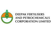 Deepak Fertilisers and Petrochemicals Corporation Limited