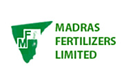 Madras Fertilizers Limited